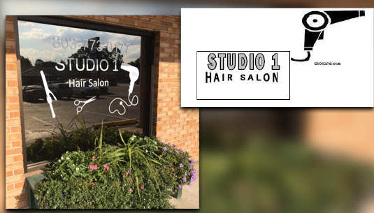 Studio One Hair Salon