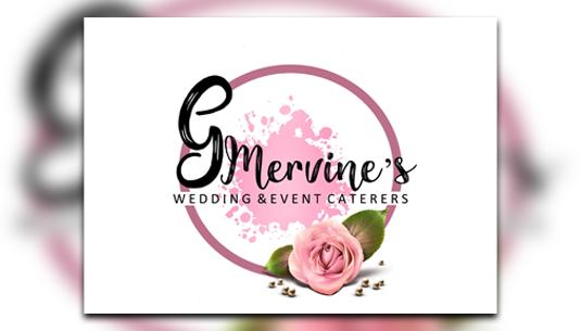 G'Mervine's Catering