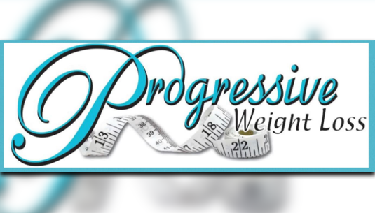 Progressive Weight Loss Center
