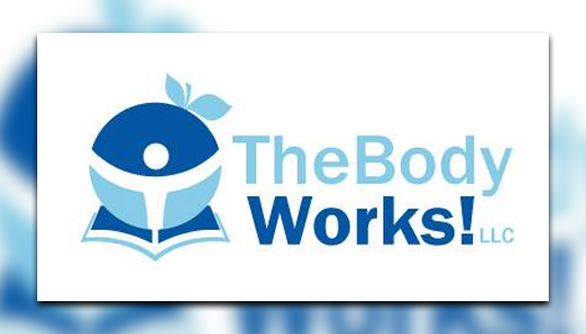 2_The Body Works