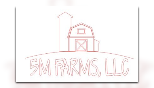 5 M Farms LLC