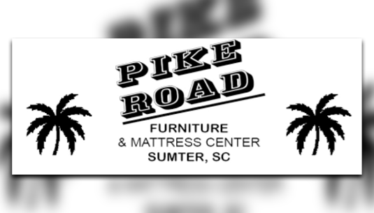 Pike Road Furniture and Mattress Center