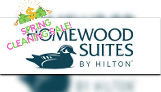 SCS_Homewood Suites