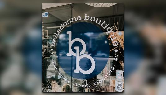 2_Belladonna Boutique