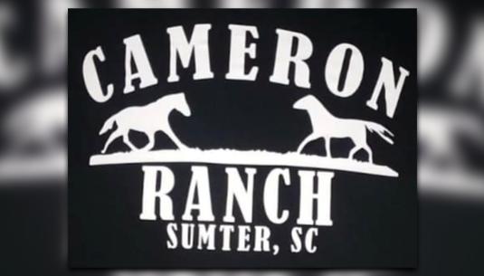 Cameron Ranch