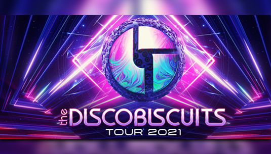 The Disco Biscuits_Innovation Arts and Entertainment