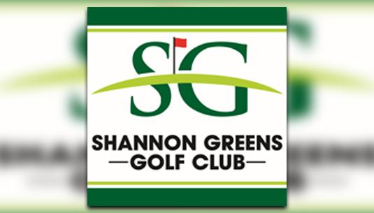 2_Shannon Greens Golf Club