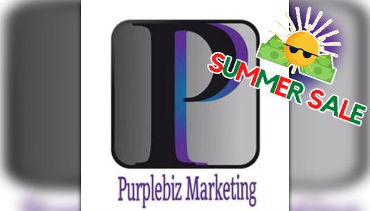 SS_Purplebiz Marketing