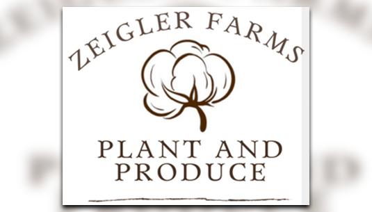 Zeigler Farms