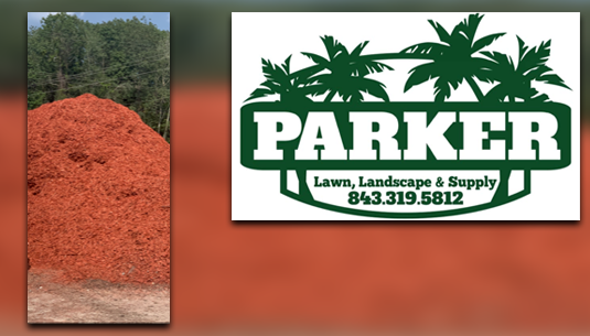 Parkers Lawn and Landscaping